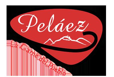 Carnicerías Peláez